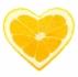 Citroninsh