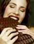 shokolāde