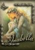 anabella_solo