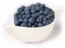 Blueberry16
