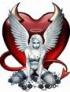 engelens