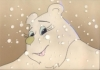 laimes lācis