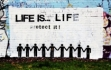lifeislife