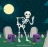 Skaistais_Skelets