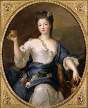 Grand Duchess