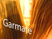 garmate