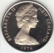 10centi