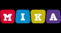 Mikaa