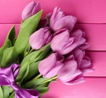Tulpiite