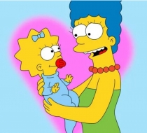 Marge20