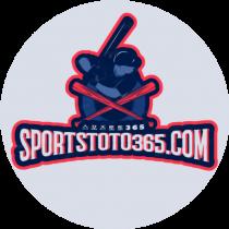 sportstoto365s