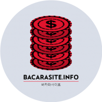 bacarasites