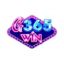 g365games